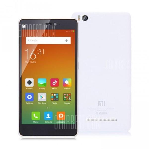 XiaoMi mi4i drops in price - Coolsmartphone