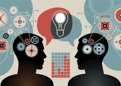 News Article Image for 'Brainstorming, but better'