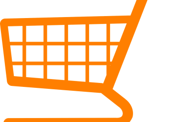 popular eCommerce websites