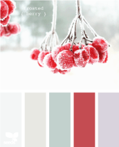 FrostedBerry610