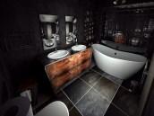 ваннная2