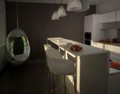 кухня23