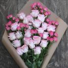 2-sending-flowers-online-flower-delivery-0221-w724