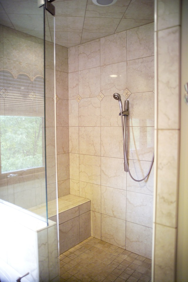 Bathroom Renovation Trends From Cincinnati s Best Contractors