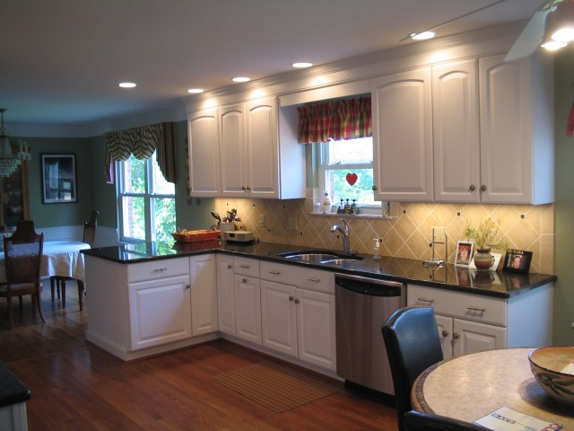 Remodel Cincinnati Can Make Your Fall Remodeling Ideas a Reality
