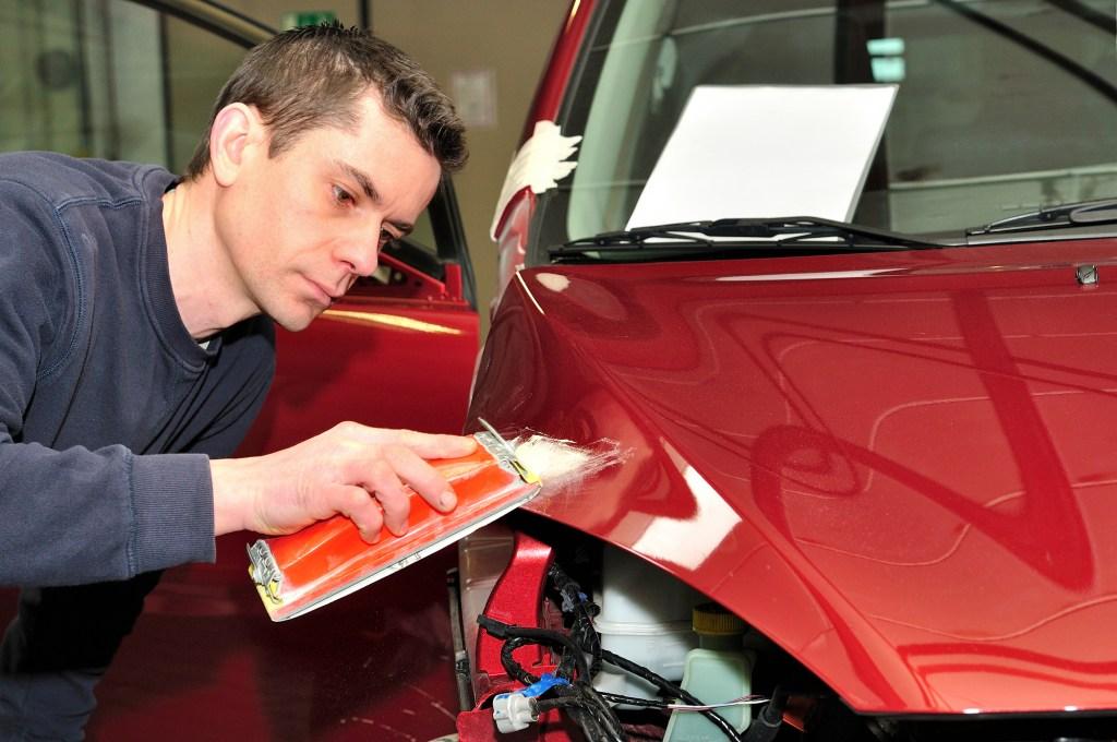 Abra Autos Lifetime Guarantee Automotive Repairs That Last Abra Auto Kokomo Nearsay