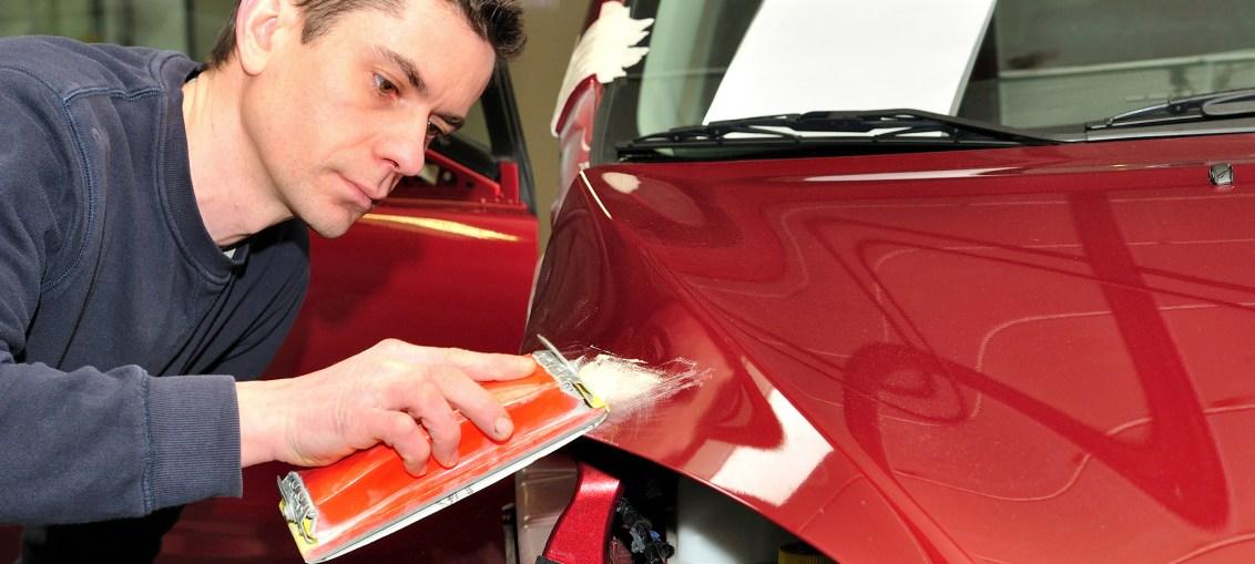 Abra Autos Lifetime Guarantee Automotive Repairs Tha