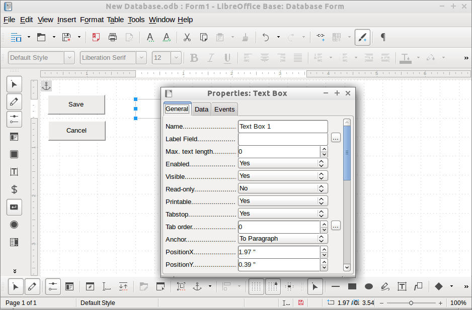 Install Libreoffice For Linux Linux Apps In Seconds