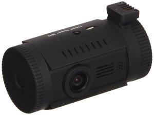 Product photo of Mini 0826 dash cam