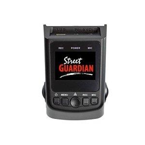SG9665GC dashboard camera