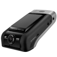 Thinkware U1000, front camera only