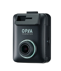 Vico-Opia2 car DVR with 1440p resolution