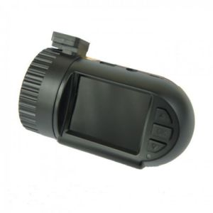 mini 0803 dash cam