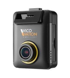 Vico-Marcus 4 product photo
