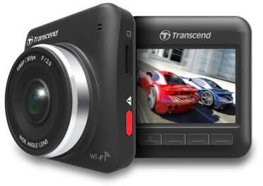 which is the best dash cam to buy