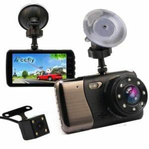 Accfly Full HD