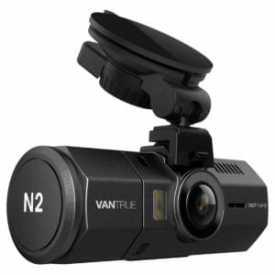 Vantrue N2