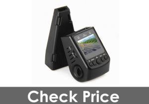 a118c Dash Cam 300x210 - A118c Dash Cam Review Best Budget Dash Cam
