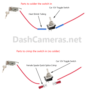 5 Best Ways to Install a Kill Switch in Your Car (antitheft)