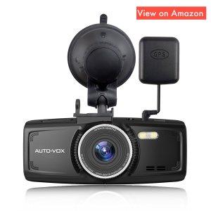 AutoVox-dashboard-camera