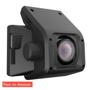 Lumina-dashboard-camera