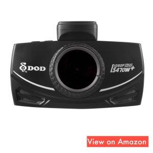 DOD-LS470W+-dash-cam