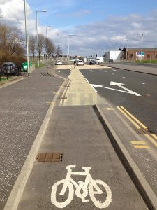 clyde-gateway-rd-lane_0995-
