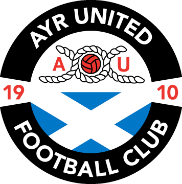 AUFC-new-circular-GrahamL-DL-v3.png
