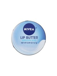 beauty-products-2015-10-nivea-lip-butter