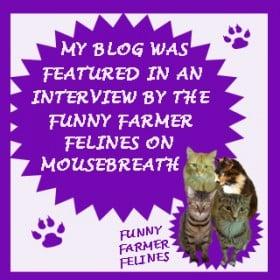 Mousebreath Feature