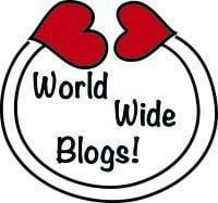 Blogging Graphic Sash Kitten