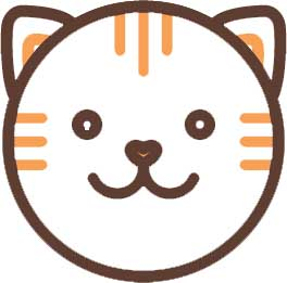 Probonix-Cat
