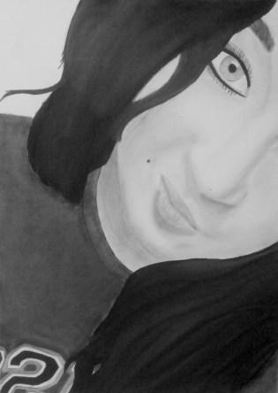 PortraitFinal