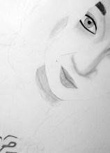 PortraitProgress1