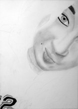 PortraitProgress2