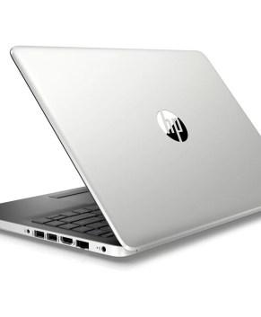 HP 14-CF0051OD