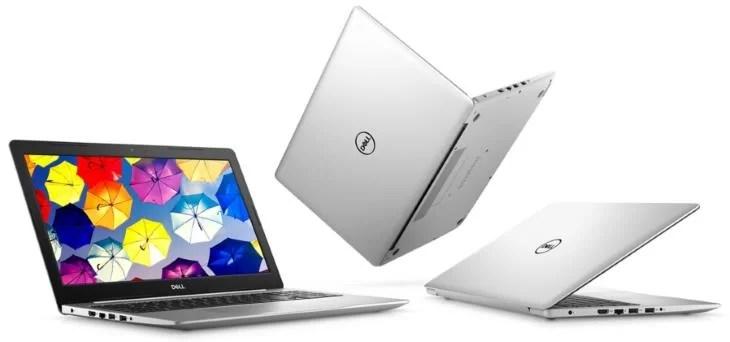 5570, dell laptops, dell inspiron laptops, I5570-5279SLV-PUS DELL INSPIRON 15 (5570)