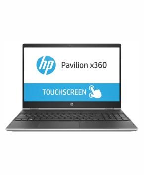 HP PAVILION X360 15-CR00550D Intel Core i5 8thGen 1.6ghz, 8gb RAM, 256gb SSD