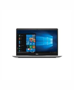 Dell Inspiron 15 (7570): Intel® Core™ i7, 8gb RAM, 1tb HDD + 8gb Hybrid, 4gb NVIDIA® GeForce® 940MX, 15.6