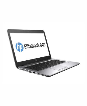 HP ELITEBOOK 840 G3 i7,8GB RAM 256GB SSD