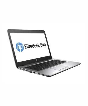 HP ELITEBOOK 840 G3 i7,8GB RAM 256GB SSD