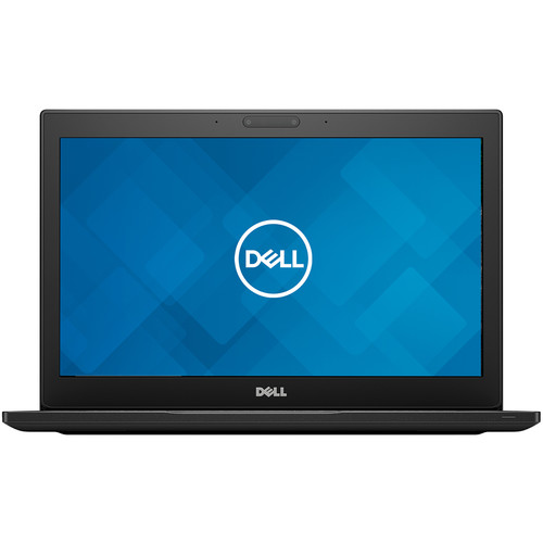 Dell Latitude 7290: Intel® Core™ i5, 7th Gen, 16gb RAM, 256gb SSD, 12.5