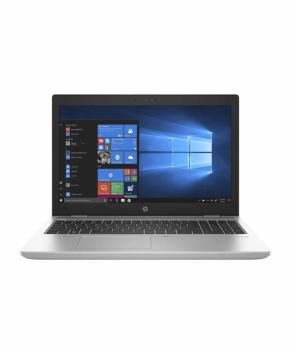 HP ProBook 640 G4: Intel® Core™ i5, 7th Gen, 4gb RAM, 500gb HDD, 14.0'' Screen, Fingerprint Reader, Windows 10Pro