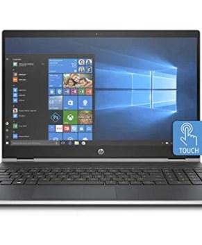 HP PAVILION 15 X360 BR160CL