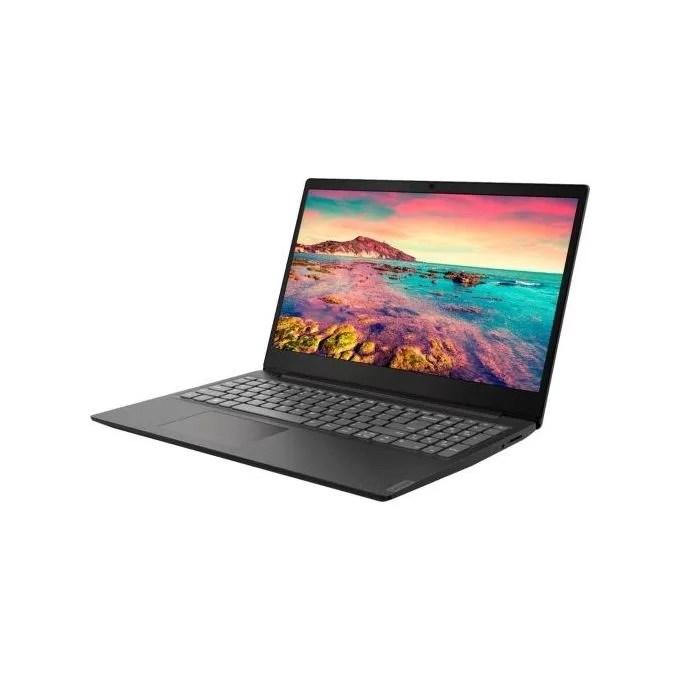 Lenovo IdeaPad s145-15iwl: Intel® Celeron™, 4gb RAM, 1tb HDD, 15.6