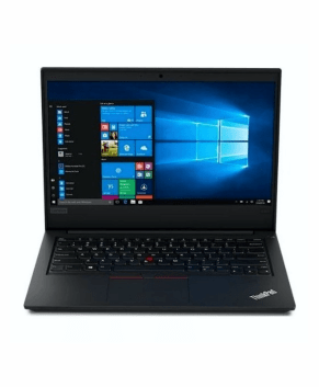 LENOVO THINKPAD E490 Intel Core i5 8th Gen, 8GB Ram, 1TB HDD, 2GB AMD RX550 Graphics