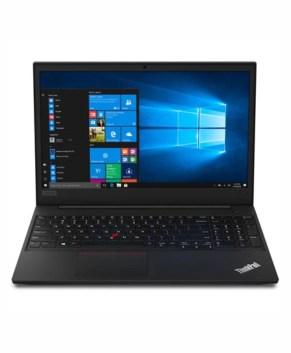 LENOVO THINKPAD E590 Intel core i7, 8GB Ram, 1TB HDD, Fingerprint Reader