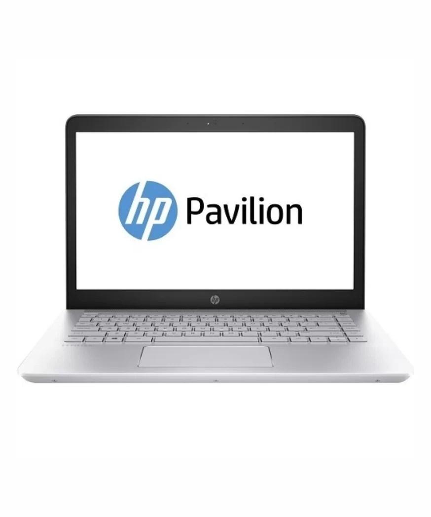 HP PAVILION 13 AN0010NR Intel core i5, 8GB Ram, 256GB SSD