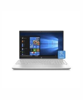 HP PAVILION 15 CS0072WM Intel Core i7 8th gen, 8GB Ram,1TB HDD+16GB Optane Memory