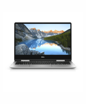 DELL INSPIRON 15 2 IN 1 7586 Intel core i5 8th Gen, 8GB Ram, 256GB SSD, 15.6